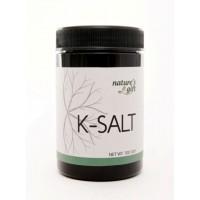 K-SALT