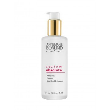 Anti-Aging System Absolute Cleansing Lotion