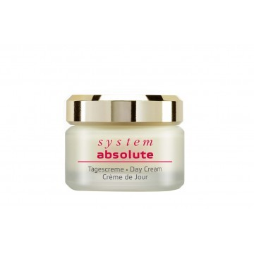 Anti-Aging System Absolute Day Cream Light