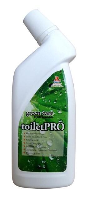 Green Care Series - Toiletpro